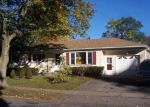 Foreclosed Home in Rochester 14621 SKYLANE DR - Property ID: 3436177716