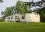 Foreclosed Home in Franklinville 14737 ROUTE 16 - Property ID: 3436181651