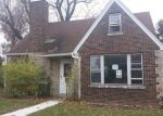 Foreclosed Home in Allentown 18109 S HALSTEAD ST - Property ID: 3436208360