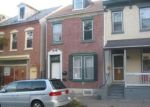 Foreclosed Home in Allentown 18102 N 6TH ST - Property ID: 3436210103