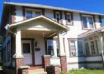 Foreclosed Home in Allentown 18103 W BROOKDALE ST - Property ID: 3436211432