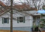 Foreclosed Home in Bushkill 18324 PINE RDG - Property ID: 3436214496