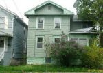 Foreclosed Home in Ithaca 14850 ESTY ST - Property ID: 3436223701