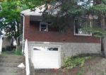 Foreclosed Home in Trafford 15085 FAIRMONT AVE - Property ID: 3436235971