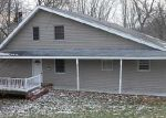 Foreclosed Home in Washington 15301 E BUFFALO CHURCH RD - Property ID: 3436252600