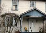 Foreclosed Home in West Sunbury 16061 E CHURCH ST - Property ID: 3436264872