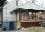 Foreclosed Home in Uniontown 15401 MAURICE ST - Property ID: 3436266617