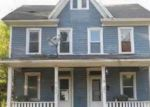 Foreclosed Home in Bellefonte 16823 E BISHOP ST - Property ID: 3436268817
