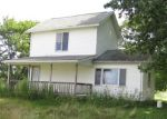 Foreclosed Home in Mercer 16137 AIRPORT RD - Property ID: 3436269688