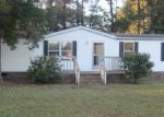 Foreclosed Home in Little River 29566 N TWISTED OAKS DR - Property ID: 3436328816