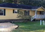 Foreclosed Home in Little River 29566 ADAMS CIR - Property ID: 3436331886