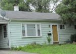 Foreclosed Home in Irwin 15642 CARLSON DR - Property ID: 3436342836