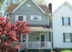 Foreclosed Home in Irwin 15642 WEBSTER AVE - Property ID: 3436343255