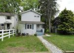 Foreclosed Home in Ligonier 15658 BOUCHER LN - Property ID: 3436348966