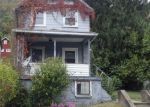 Foreclosed Home in Johnstown 15901 WOODVALE AVE - Property ID: 3436355527