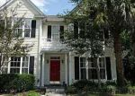 Foreclosed Home in Bluffton 29910 REGENT AVE - Property ID: 3436360789