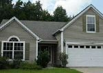 Foreclosed Home in Bluffton 29910 PLANTERS ROW CT - Property ID: 3436362533