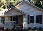 Foreclosed Home in Saint Helena Island 29920 CLUB BRIDGE RD - Property ID: 3436367350