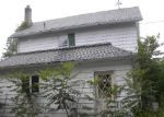 Foreclosed Home in Cambridge Springs 16403 VENANGO AVE - Property ID: 3436381813