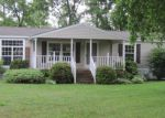 Foreclosed Home in East Springfield 16411 W LAKE RD - Property ID: 3436389691