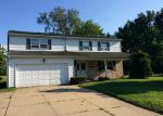 Foreclosed Home in Erie 16506 W 53RD ST - Property ID: 3436400187