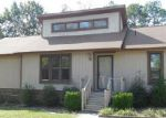 Foreclosed Home in Lexington 29073 NEW MARKET CIR - Property ID: 3436447947