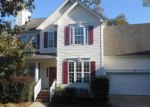 Foreclosed Home in Lexington 29072 TAYSER CT - Property ID: 3436448373