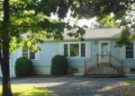 Foreclosed Home in East Berlin 17316 MCCLELLAN DR - Property ID: 3436456253
