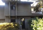 Foreclosed Home in North Augusta 29841 PHEASANT CT - Property ID: 3436470265