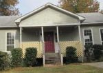 Foreclosed Home in North Augusta 29841 SHAWNEE DR - Property ID: 3436479469
