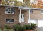 Foreclosed Home in York 17402 LOCUST GROVE RD - Property ID: 3436484731