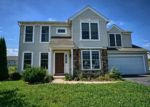 Foreclosed Home in York 17404 TEST RD - Property ID: 3436495234