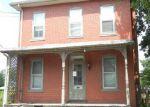 Foreclosed Home in Manheim 17545 N MAIN ST - Property ID: 3436505303