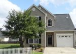 Foreclosed Home in Easley 29642 LEDGEWOOD WAY - Property ID: 3436521967