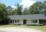 Foreclosed Home in Sumter 29150 LAKEWOOD DR - Property ID: 3436533789