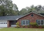 Foreclosed Home in Sumter 29154 KENTWOOD DR - Property ID: 3436534662