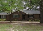 Foreclosed Home in Sumter 29154 TWIN LAKES DR - Property ID: 3436536854