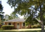 Foreclosed Home in Sumter 29150 WEN LE DR - Property ID: 3436540794