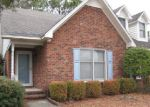 Foreclosed Home in Sumter 29150 ARNAUD ST - Property ID: 3436543864
