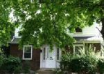 Foreclosed Home in Allentown 18102 W HIGHLAND ST - Property ID: 3436570568