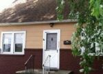 Foreclosed Home in Allentown 18103 S 4TH ST - Property ID: 3436571445