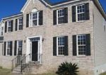 Foreclosed Home in Moncks Corner 29461 LIMEKILN LN - Property ID: 3436579775