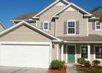 Foreclosed Home in Ladson 29456 EDUCATION BLVD - Property ID: 3436580197