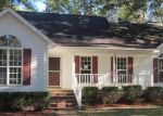 Foreclosed Home in Moncks Corner 29461 LANNIE LN - Property ID: 3436581517