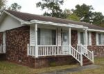 Foreclosed Home in Moncks Corner 29461 MONITOR CIR - Property ID: 3436589402