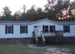 Foreclosed Home in Elgin 29045 TAYLOR LN - Property ID: 3436612166