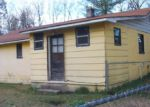 Foreclosed Home in Camden 29020 TREMBLE BRANCH RD - Property ID: 3436620952