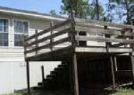 Foreclosed Home in Lugoff 29078 SPEARS CREEK RD - Property ID: 3436621372