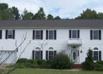 Foreclosed Home in Gray Court 29645 HIGHWAY 92 - Property ID: 3436628829
