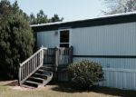 Foreclosed Home in New Zion 29111 KNOWLTON RD - Property ID: 3436640197